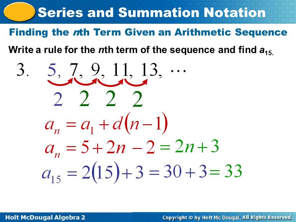 download Bijective Combinatorics