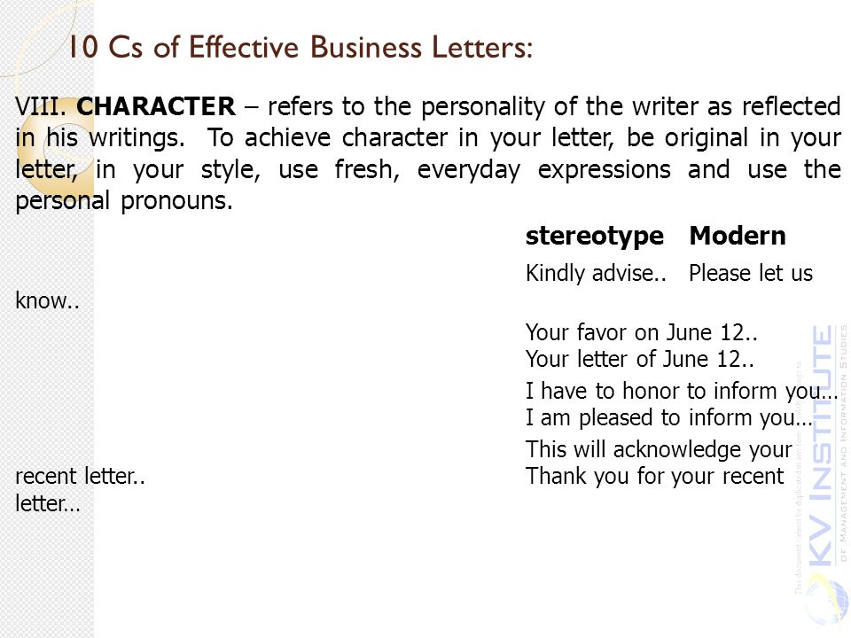 effective business letter essay Persuasive business letter including complaint letters : there are many situations in our business walks in which we are asked to draft business letters to meet the requirements of the business.