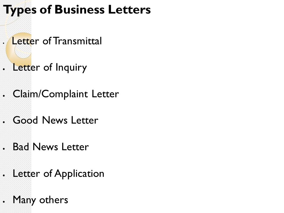 Letter Of Inquiry Purchase Inquiry Letter Sales Inquiry Letter
