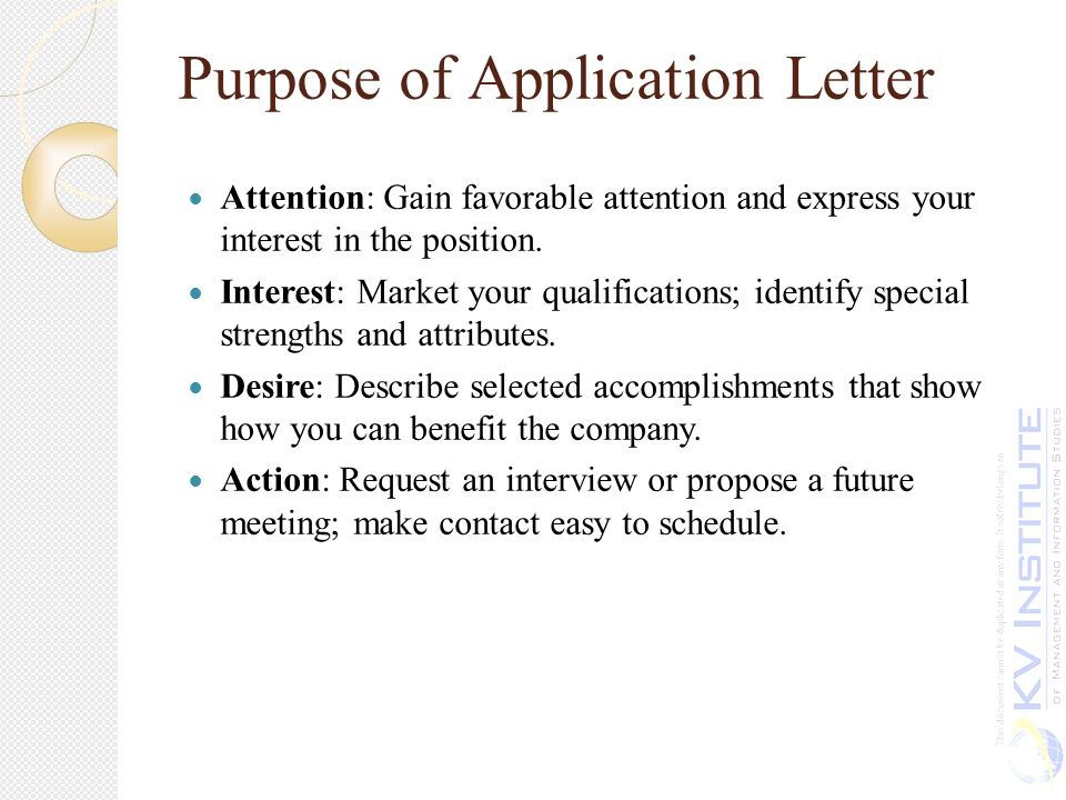 Unit iv ppt download for What is the purpose of a covering letter