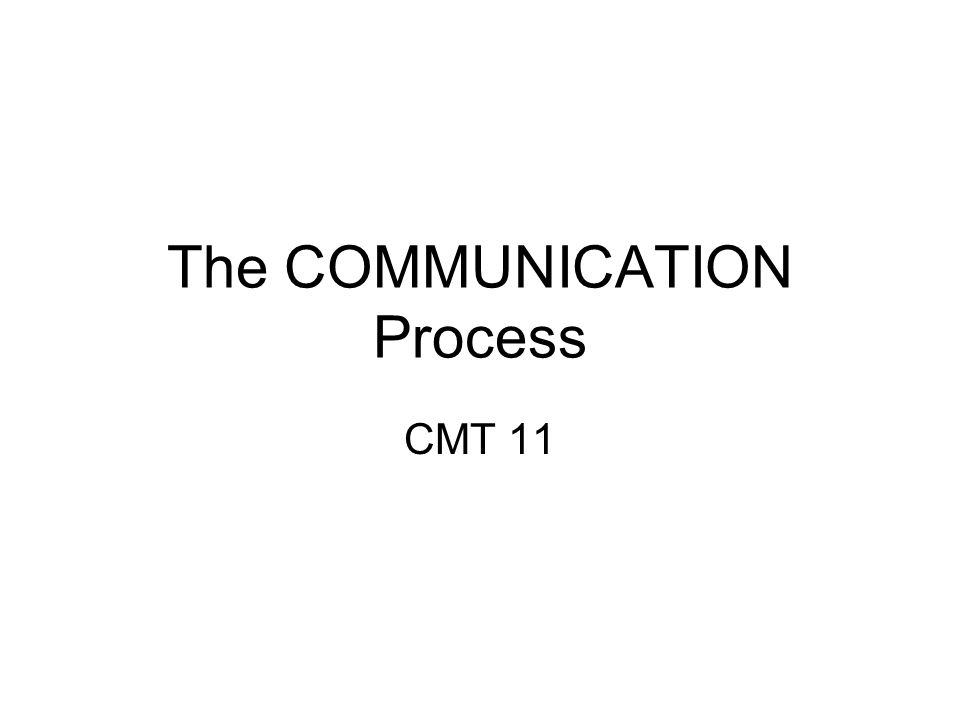 cmt communications essay The communications decency act5 and how issues of free speech have already   sister paper of the advertiser, and 3) merton nachman, sullivan's attorney  who would  restatement (second) of torts § 578 cmt b, illus 1 ( 1977.
