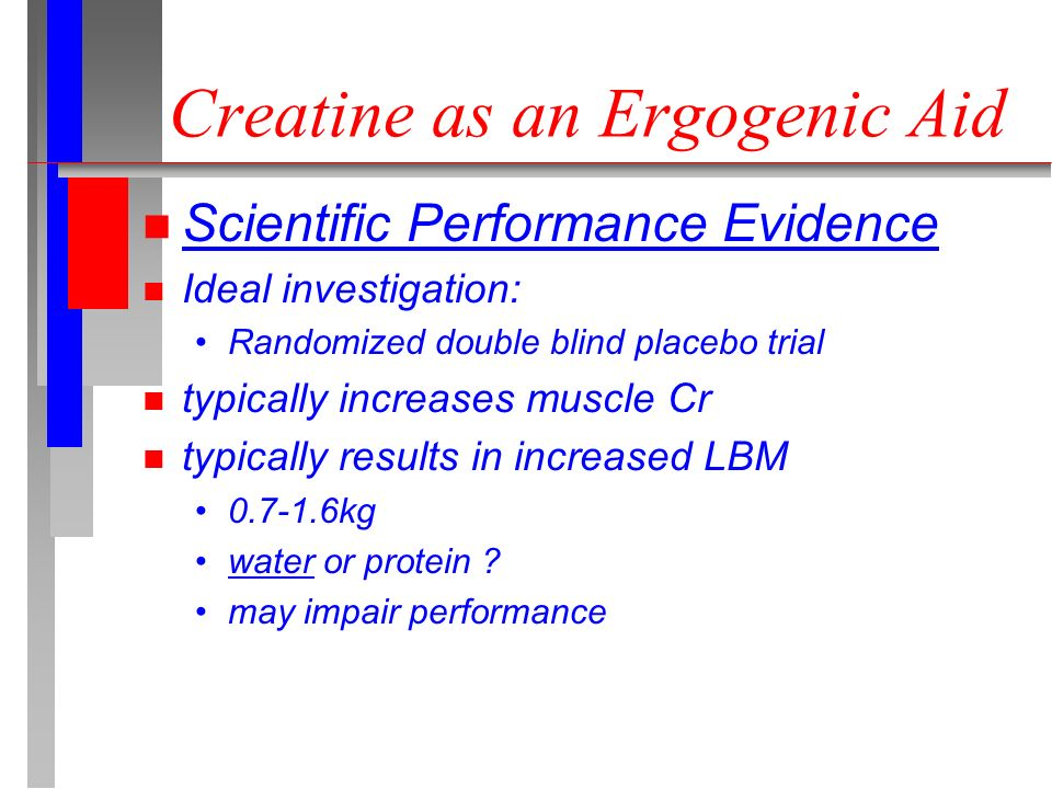 ergogenic aids in sports essay Caffeine can be ergogenic for prolonged or brief exertion  ergogenic aids pose  vexing questions for athletes, physicians, and society.