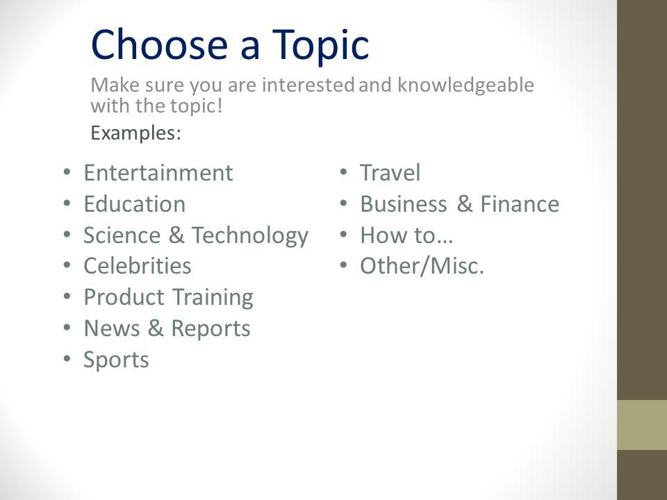 Paper presentation topics for computer science reportz311. Web.