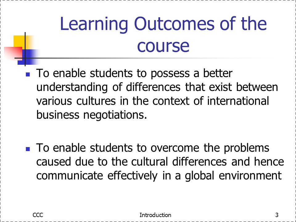 culture based education and its relationship to student outcomes