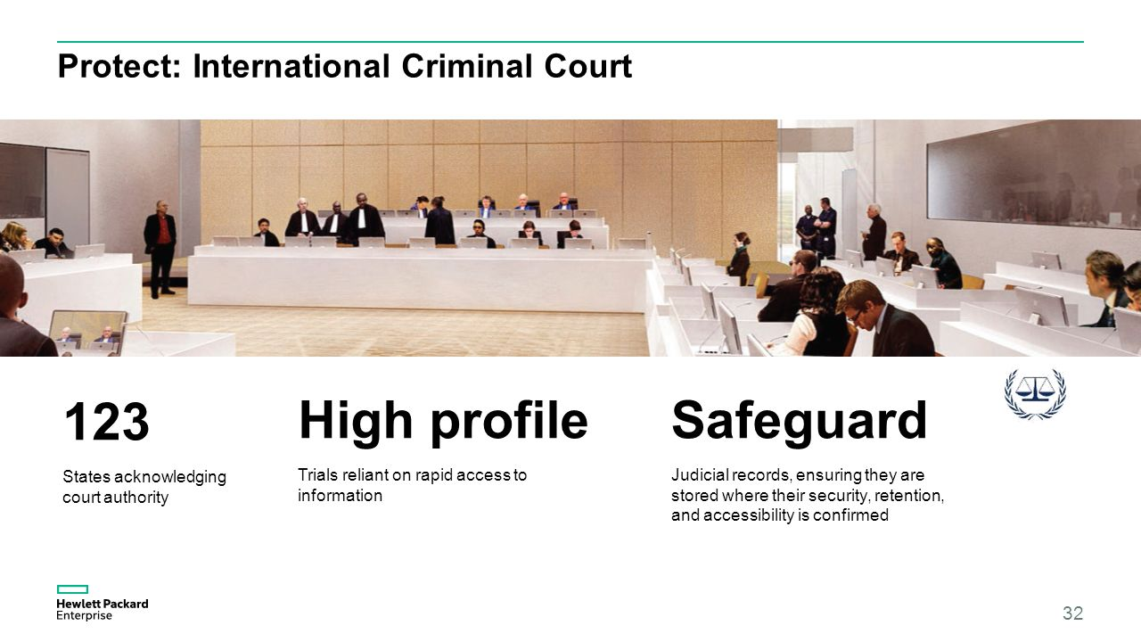 """the value of the international criminal The role of the permanent international criminal court may be portrayed as an   justice"""" to address the interplay and to present the two values in question."""