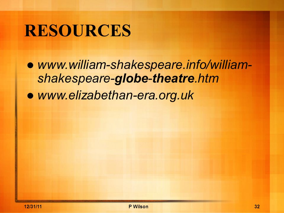 an analysis of a perfect elizabethan gentleman in the plays by shakespeare Two plays in which shakespeare illustrates these societal views are twelfth night and romeo and juliet twelfth night presents antonio, a sea captain who rescues sebastian, a young gentleman,.