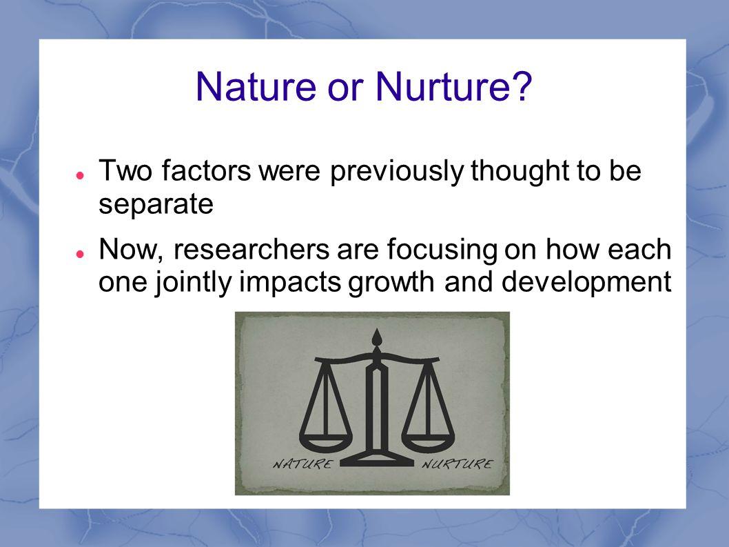 the great debate nature vs nuture Nature vs nurture - the nature versus nurture debate or controversy - human psychology blank slate.
