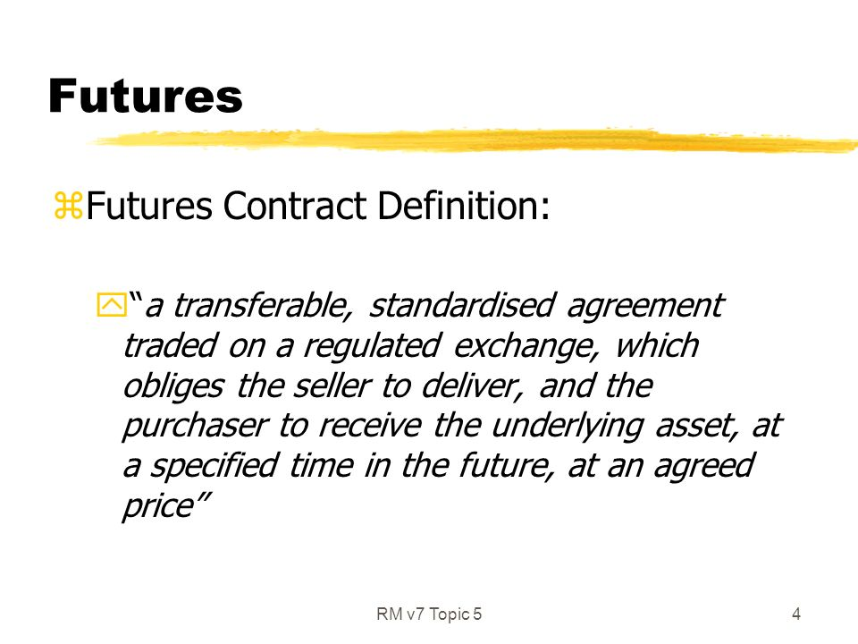 Popular 'Securities & Futures Trading' Terms