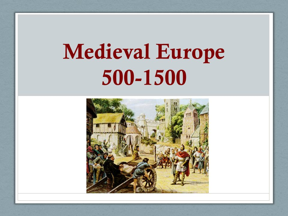 antisemitism in medieval europe The twelfth century in europe, hailed by historians as a time of intellectual and spiritual vitality, had a dark side as robert chazan points out, the marginalization of minorities emerged during the twelfth-century renaissance as part of a growing pattern of persecution, and among those stigmatized the jews figured prominentlythe migration.