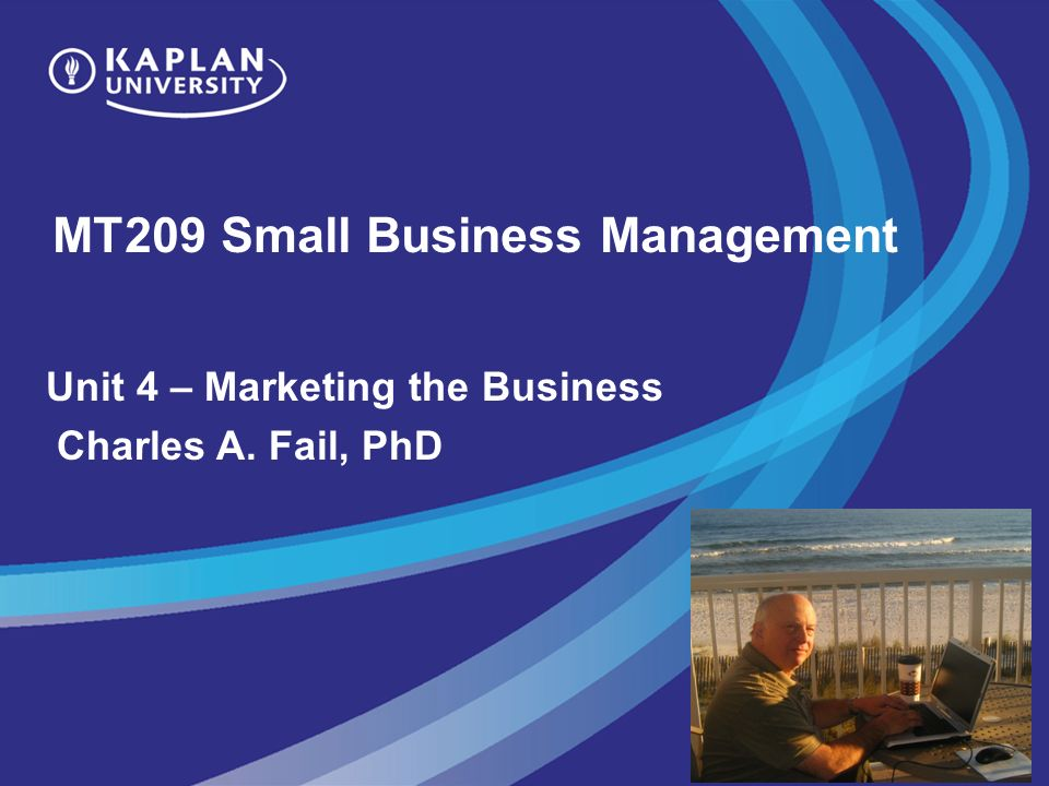 small business managment Devry university offers small business management and entrepreneurship degree specialization's with easy, online and classroom programs apply today.