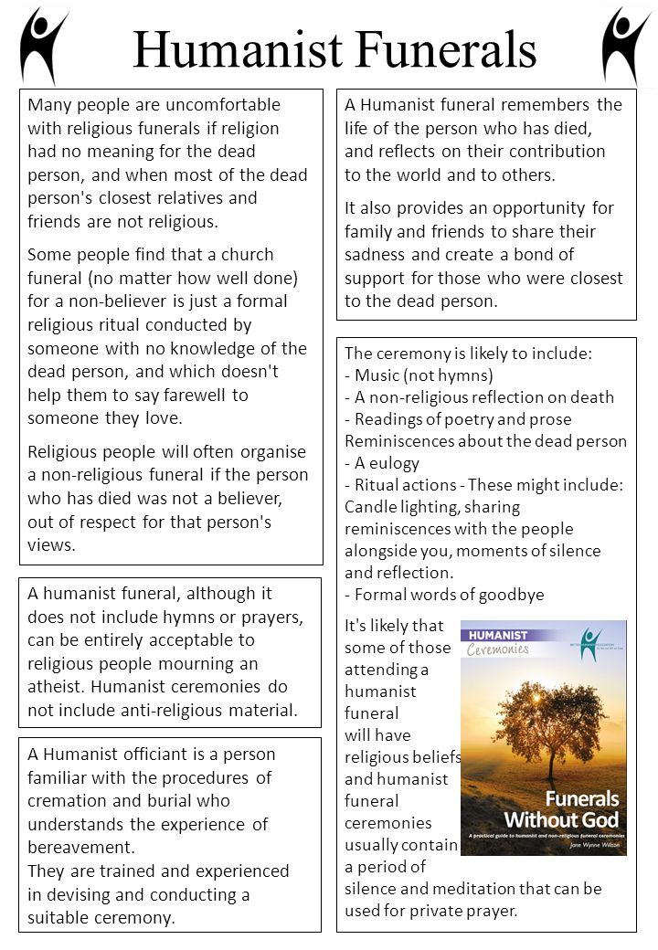 a non religious search for meaning essay It is here that liberalism offers a supposedly non-religious way out although the groups express the human search for meaning in contradictory ways, liberalism would not decide which is true liberalism would instead decide that each person has a right to exercise his or her individual will regarding sunday activities.