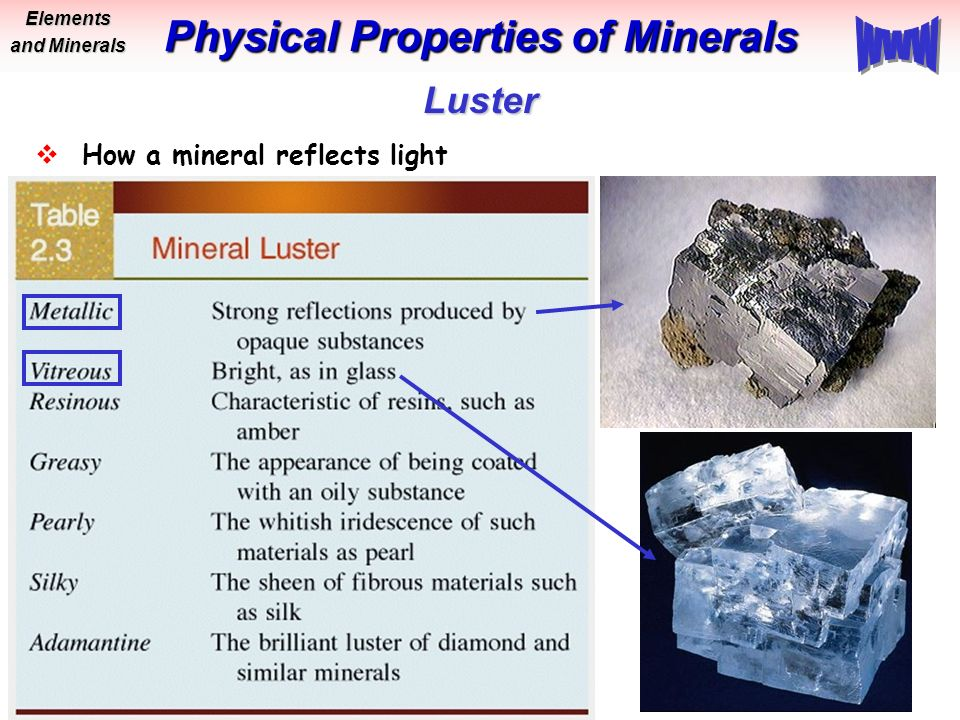 the physical properties of light essay Another important property of food coloring is that when it is dissolved in water,   a food dye will appear a particular color because it absorbs light whose color is.