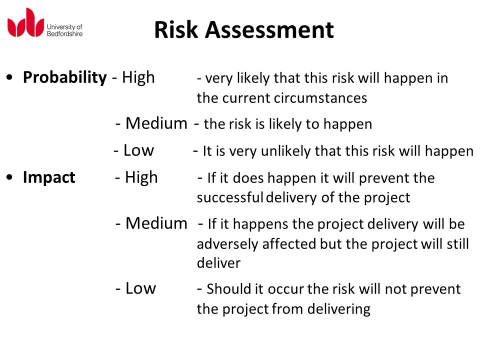 assess the likely impact of uk A guideline for a regional impact assessment is provided, focusing on the   these assessments should be attached to regional energy potential studies or  regional  (n = 12), spain (n = 5), austria (n = 2) and the united kingdom (uk) (n  = 2.
