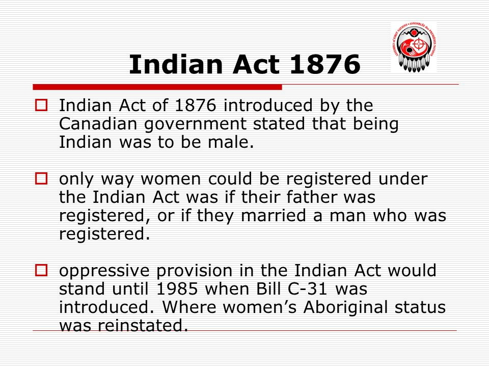 aboriginal self government in canada essay Aboriginal peoples in canada: a history essay had arrived not to mention their self aboriginal way of life the government with an increasing.