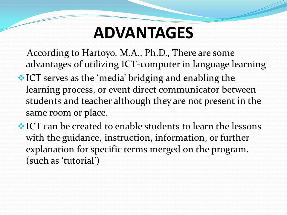 advantages of direct instruction