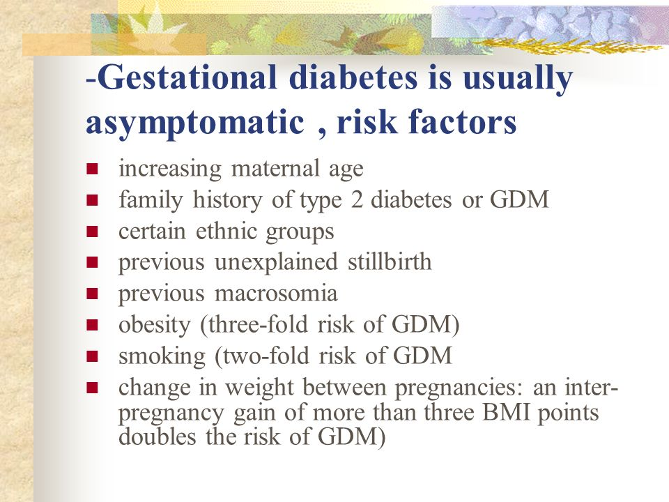 gestational diabetes essays Samples essays on gestational diabetes samples essays on gestational diabetes - title ebooks : samples essays on gestational diabetes - category : kindle.