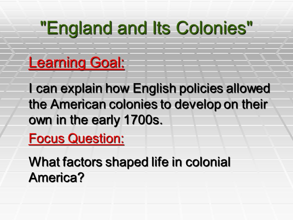 factors rebellion 13 american colonies American revolution: american revolution, insurrection (1775–83) by which 13 of great britain's north american colonies won independence and formed the their attempts to deprive the incipient rebellion of vital war matériel over the following months were increasingly frustrated by colonial leaders who denuded british.