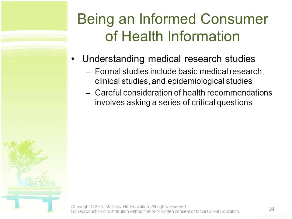 """becoming and informed consumer of psychology The importance of becoming an informed consumer  research is a means for an individual to become an """"informed consumer"""" as the individual acquires knowledge or education on what they consume the informed consumer will make informed decisions based on information acquired through research this individual will gain insight about a."""