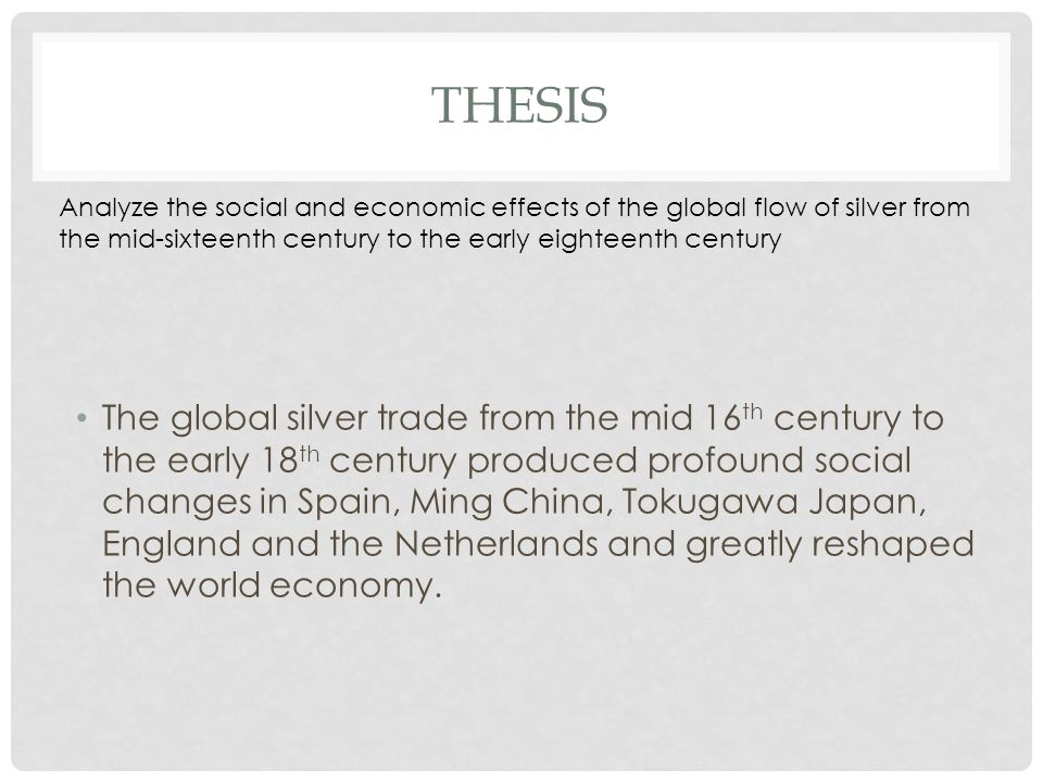 dbq japan and england Characteristics of the mechanization of the cotton industry in japan and india as evidenced in the documents • the thesis must be explicitly stated in the introduction or the specified.