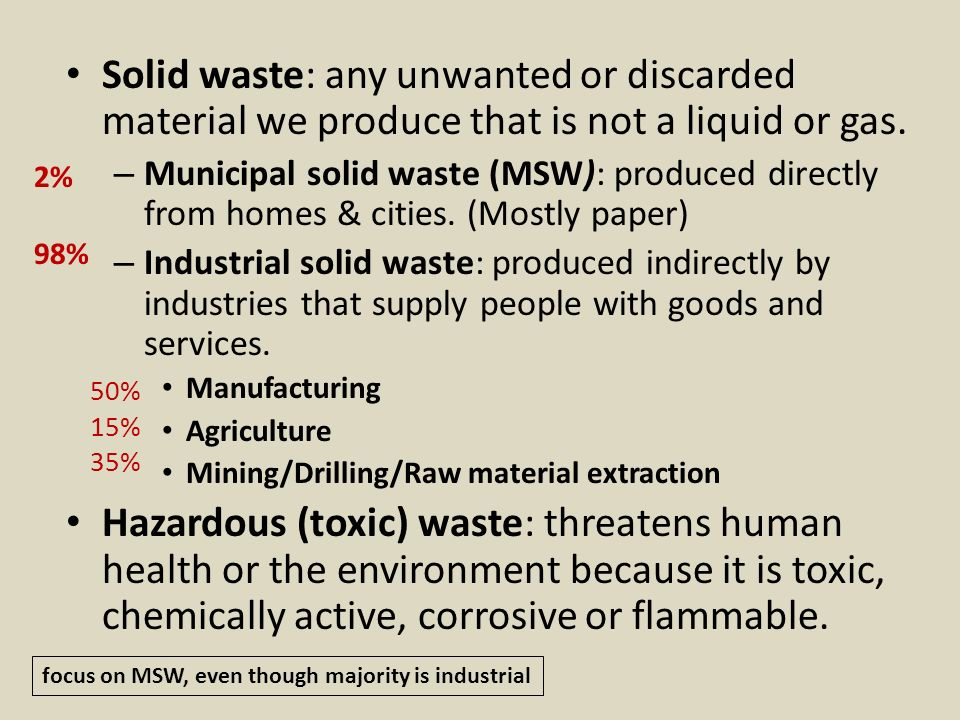 Human waste material - photo#54
