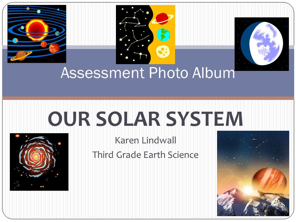 assessment photo album Download assessment images and photos over 18,172 assessment pictures to choose from, with no signup needed download in under 30 seconds.