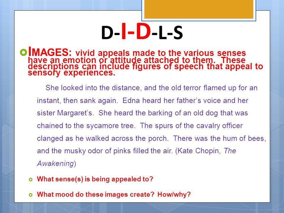 D-I-D-L-S