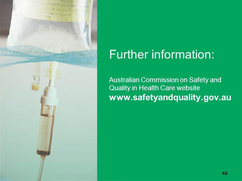 australian injectable drugs handbook free download