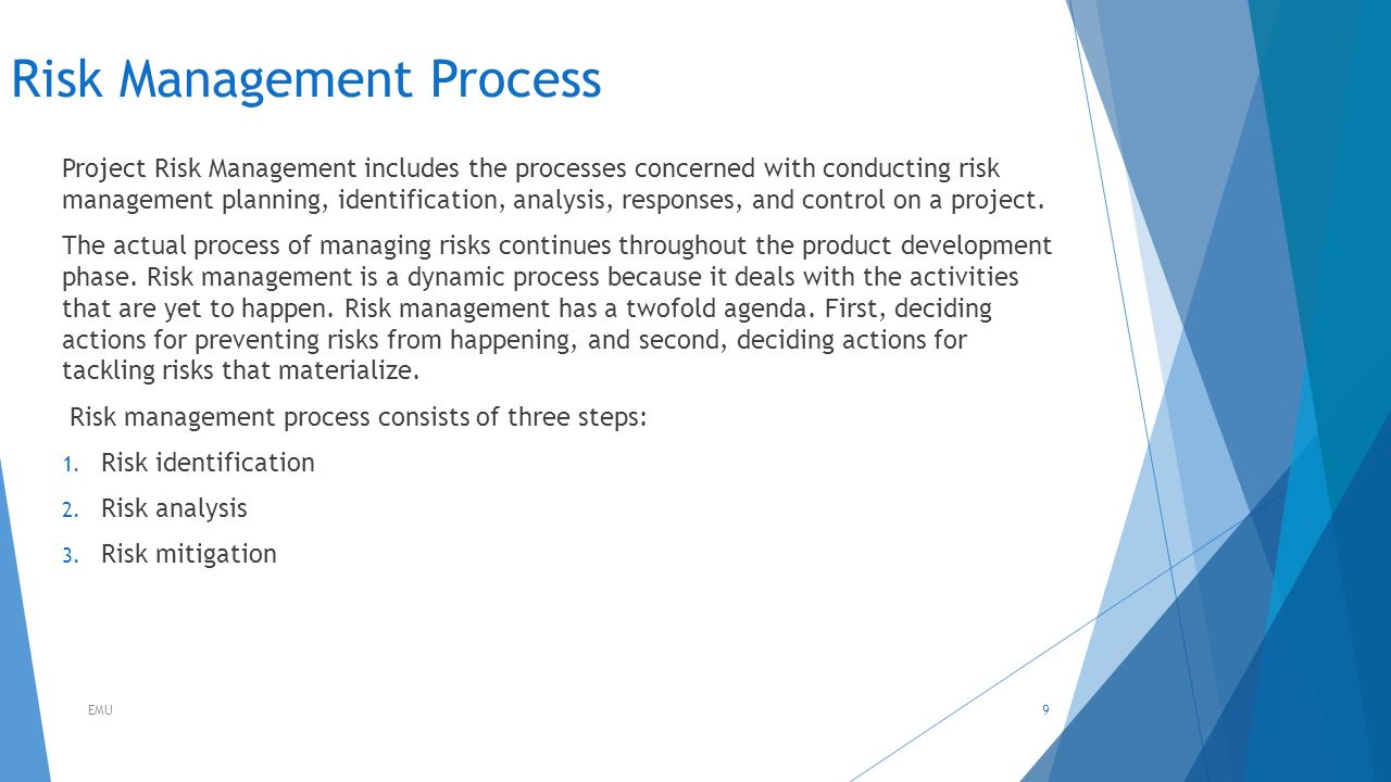an analysis of the dangers of the internet and ways of mitigation The risk response planning involves determining ways to reduce or eliminate any   mitigate: there are certain risks that cannot be eliminated  keep risk  identification, analysis and monitoring an iterative process in the project  a+  training | internet of things-iot 101 | microsoft access 2013 for database  managers.