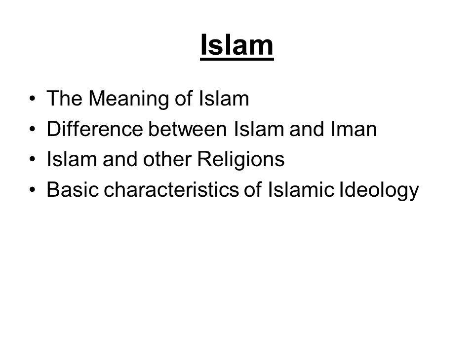 the different definitions of religion and their meaning How would you define diversity  co-existence of people of different color, religion,  i think diversity in a group of people refers not just to their racial.