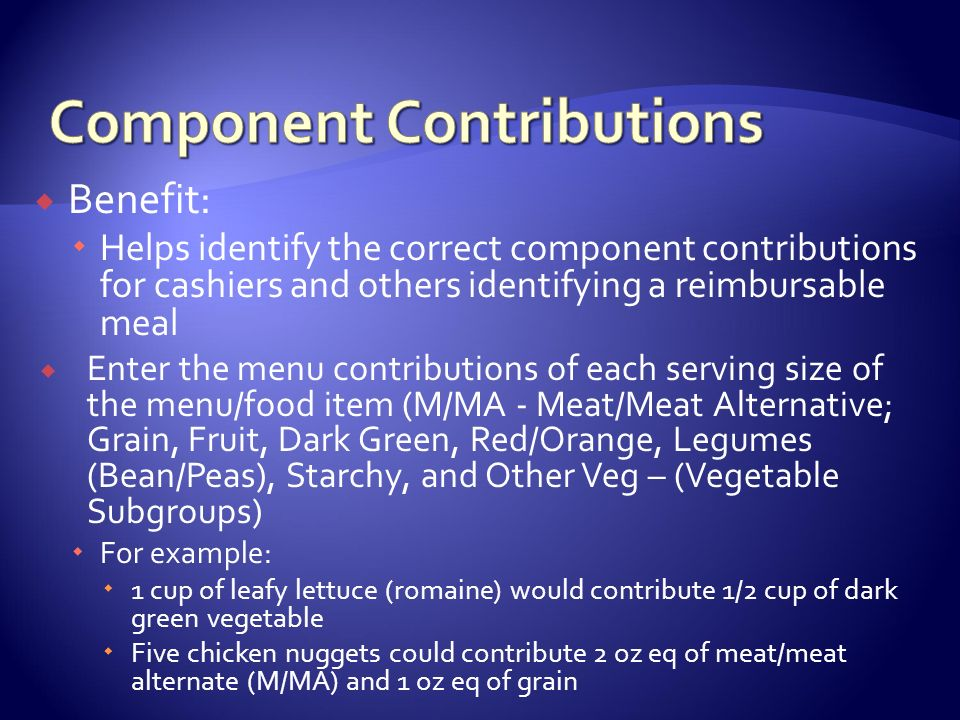 Production record slide show tutorial ppt video online download component contributions publicscrutiny Gallery