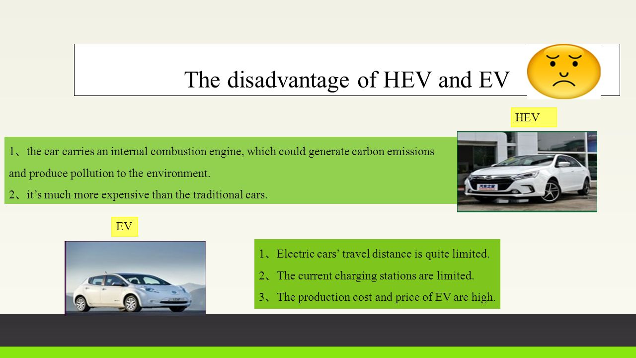 Cost of refueling hydrogen cars hydrogen powered cars for Begnal motors used cars