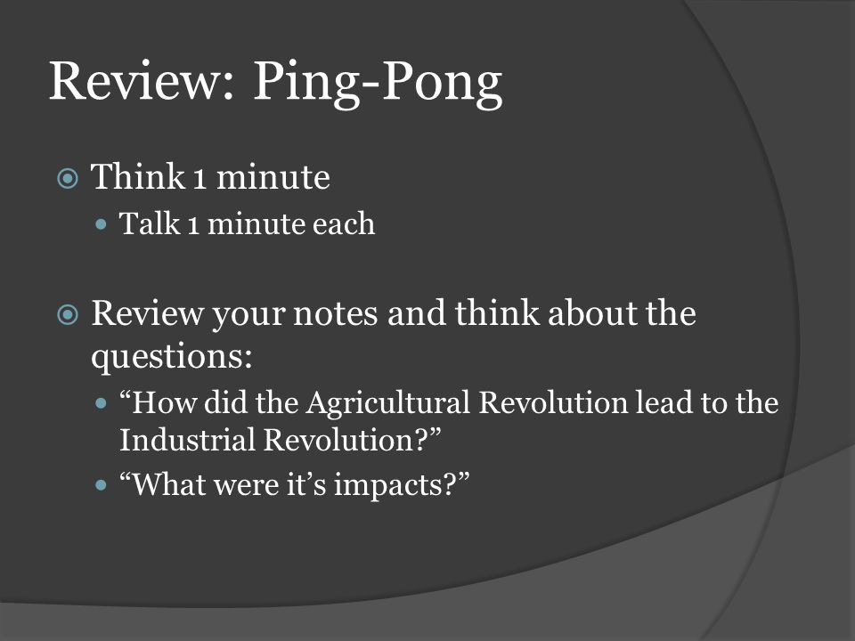your day take the test complete the atlas activity ppt 25 review