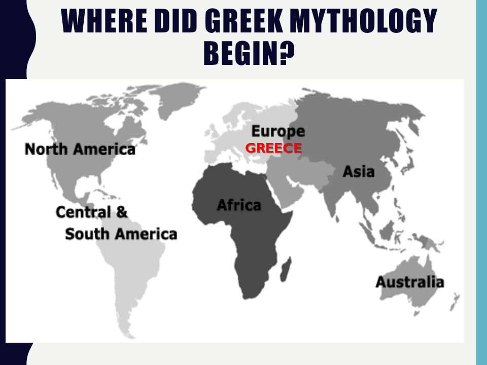 download The Myths