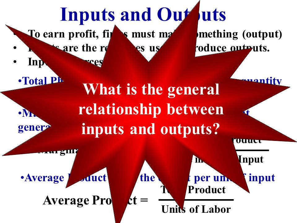 explain the relationship between surplus units User: surplus and deficit units explain the meaning of surplus units and deficit unitsprovide an example of each which types of financial institutions do you deal with explain whether you are acting as a surplus unit or a deficit unit in your relationship with each financial institution.
