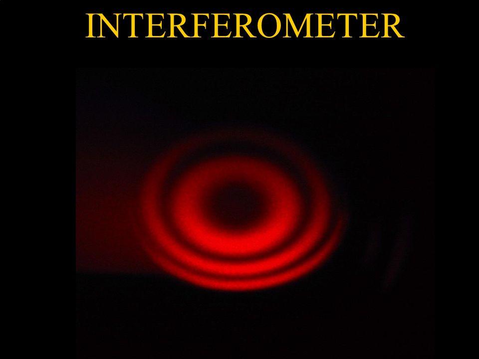 Мюонная Диагностика Магнитосферы И Атмосферы Земли: Лаб.