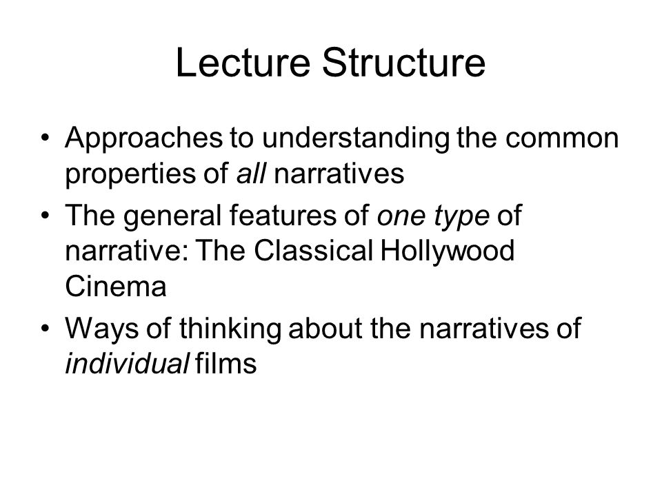 classical hollywood cinema bordwell pdf