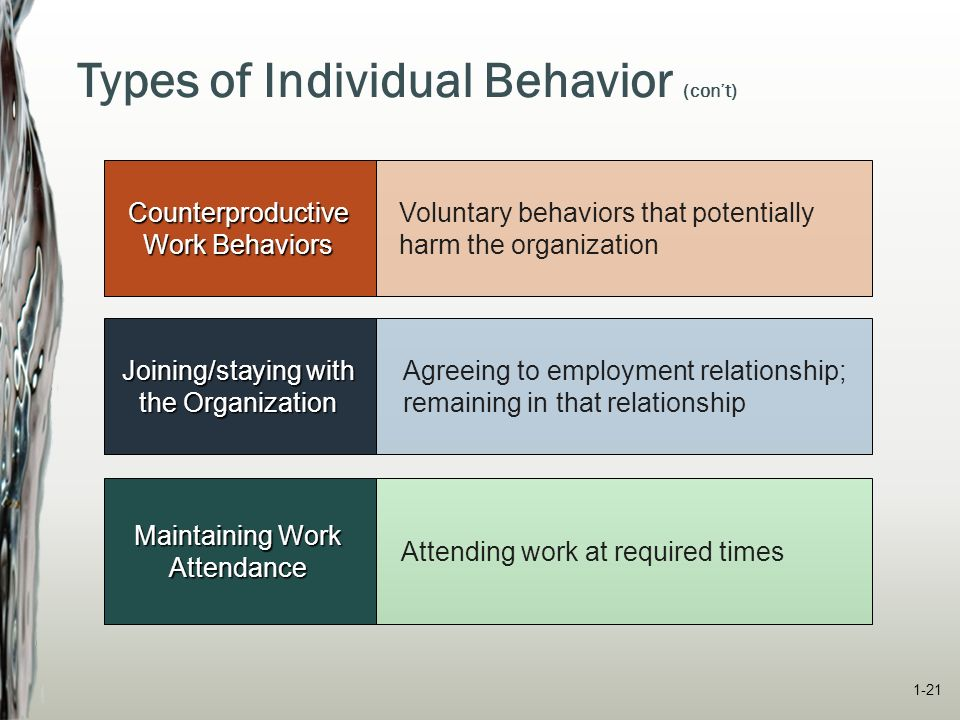 The benefits of diversity and the effects of culture on ethical behaviors in business organizations