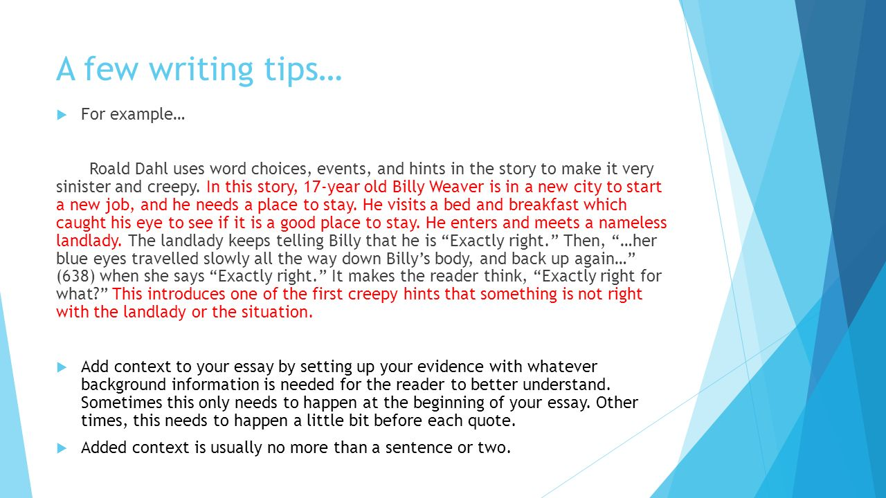starter sentences for essays When preparing a speech or an essay, the most common hurdle that many come across is writing a strong conclusion this penlighten article enlists some good ideas for conclusion starters for essays and speeches, and also provides some information on how to make the final lines of your work effective.
