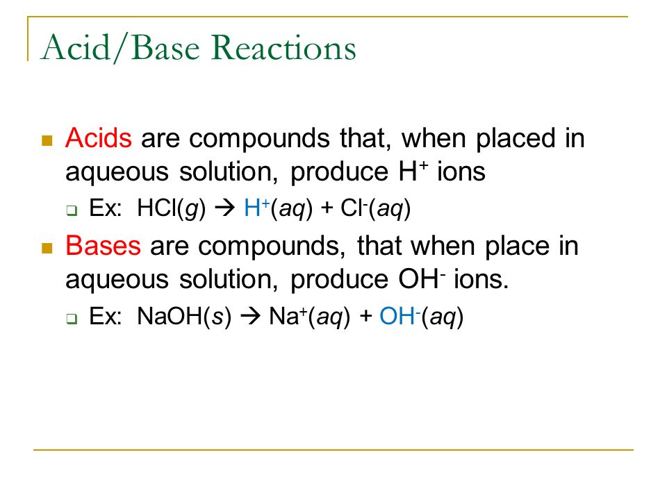 Aqueous Reactions and Solution Stoichiometry ppt download – Reactions in Aqueous Solutions Worksheet