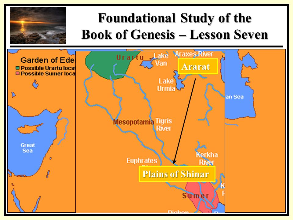 a literary analysis of the book of genesis The rules of art : genesis and structure of  through a careful analysis of the genesis and structure of  genesis and structure of the literary field isbn.