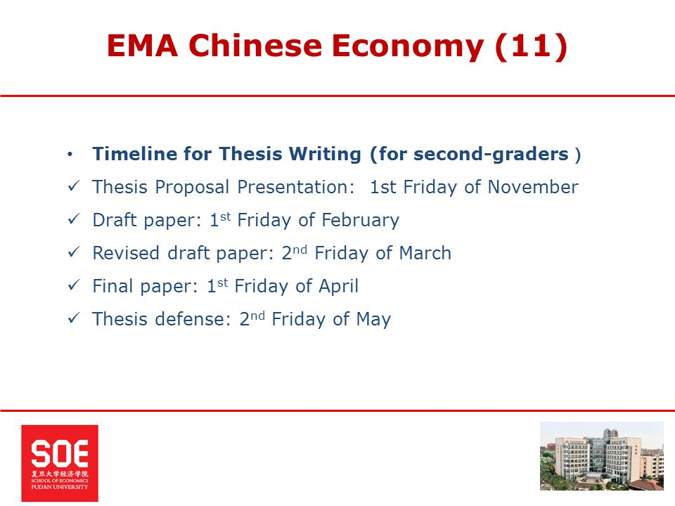 dissertation chinese economy The school of economics at the university of nottingham ningbo china (unnc),   of economics concepts through an independently researched dissertation.