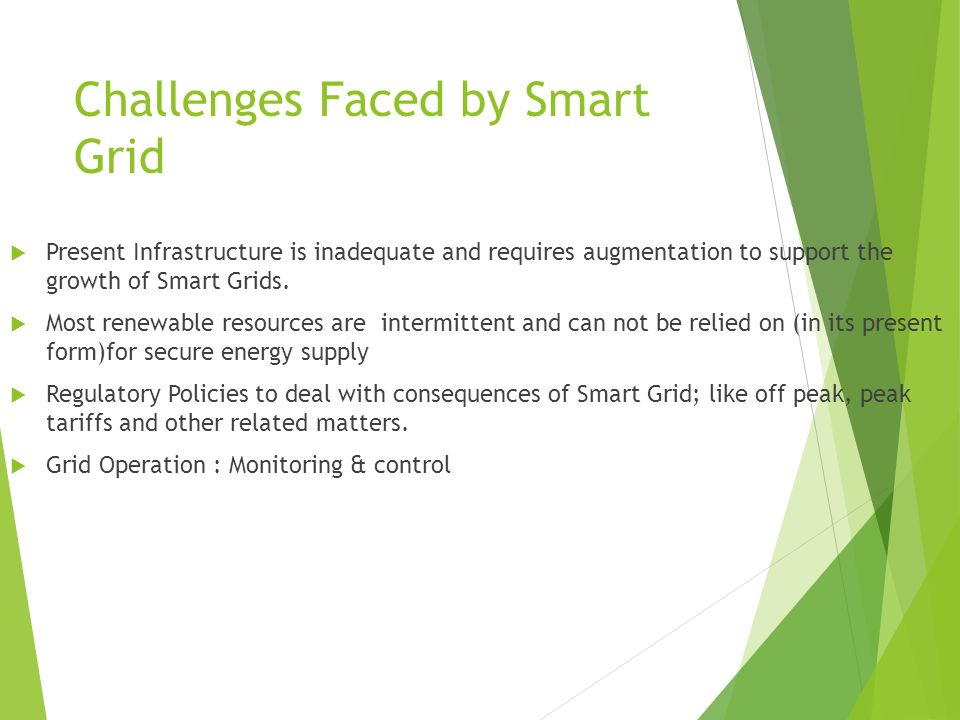smart grid and its development related 9/15/10 1 the growth of smart grid a roadmap for its development ieee andescon 15 september 2010 bogota, columbia opening keynote by prof saifur rahman.