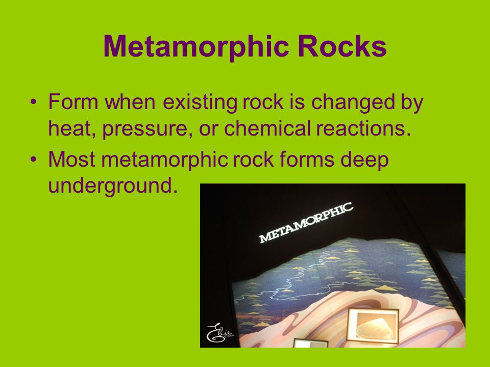 """View the """"Rock"""" Discovery School Video Clip - ppt video online ..."""