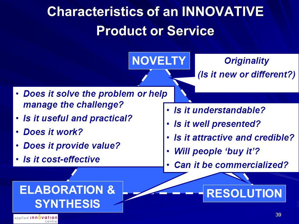characteristics of strategic leadership pdf