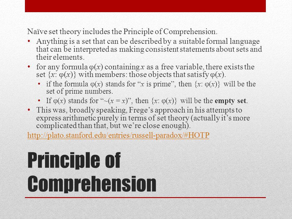 Naive set theory pdf free download