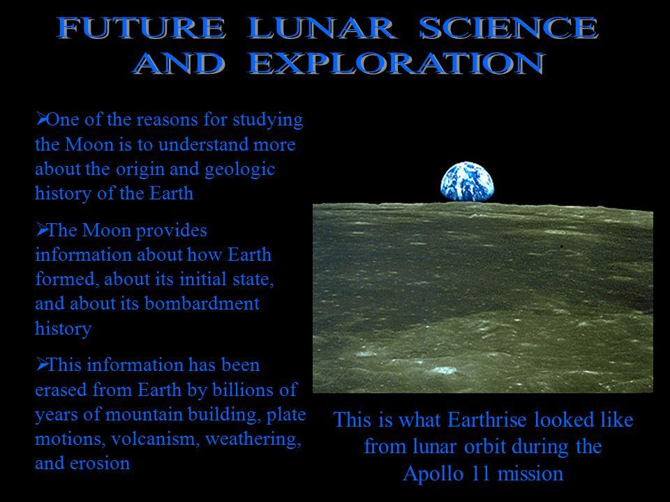 future moon exploration - photo #15