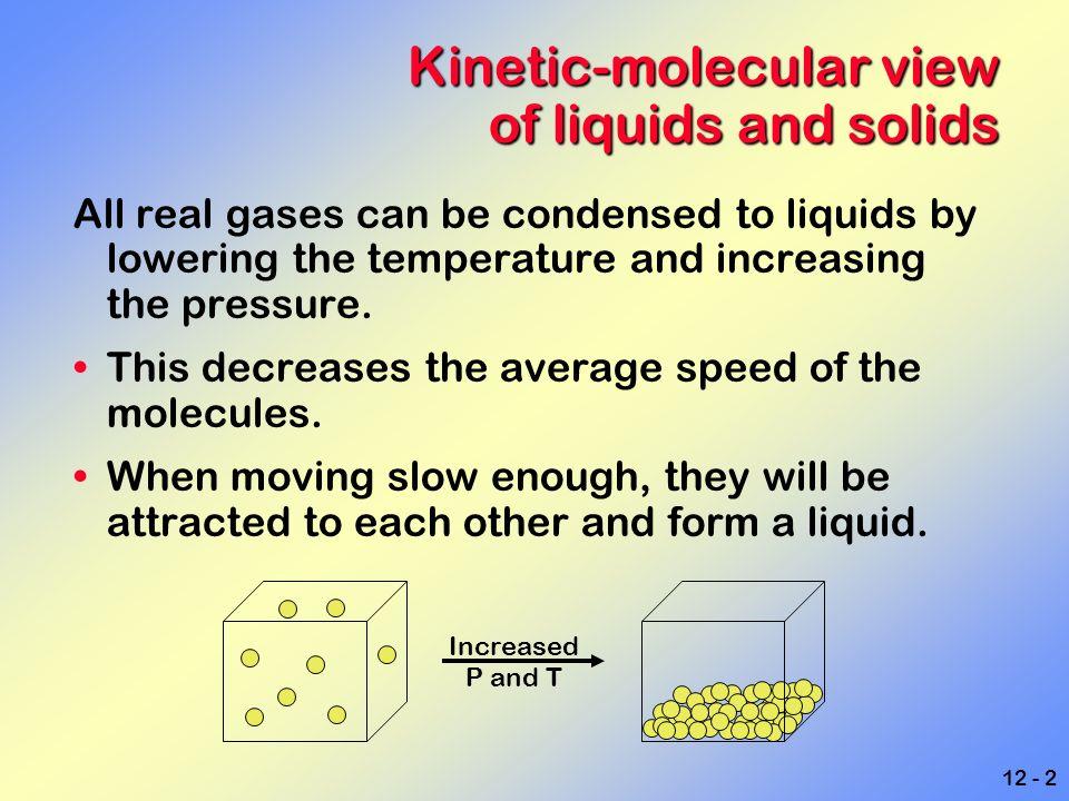 lebensmitteltechnologie biotechnologische chemische mechanische und