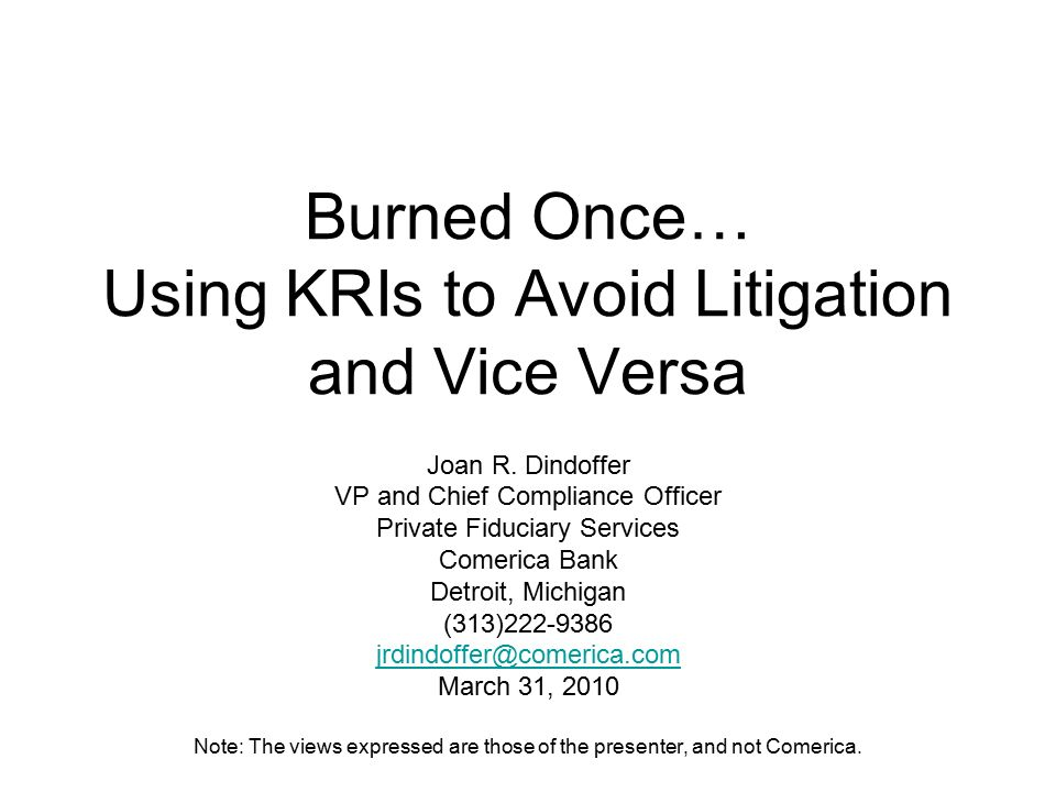 Burned once using kris to avoid litigation and vice versa ppt on wiring instructions for comerica bank Comerica Bank Tower Dallas Comerica Ticket Office