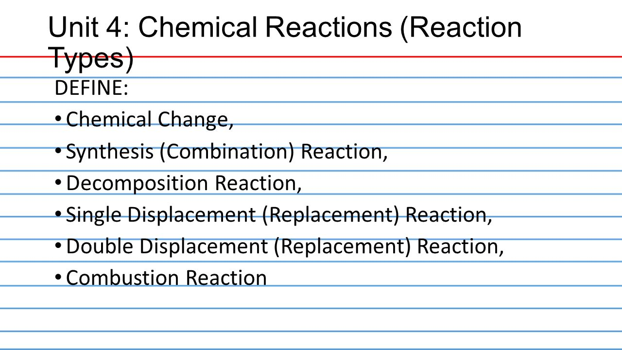 Worksheets Types Of Reactions Worksheet Answers worksheets classifying chemical reactions worksheet eihseba com collection combustion reaction definition chemistry chatorioles physical scie