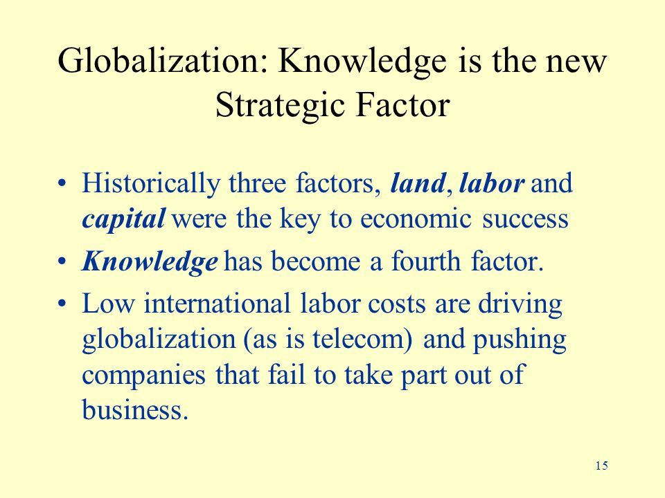 an adhocracy is a knowledge based organization where goods and services depend on the expertise and  Unlike other types of organizations, professional services firms sell knowledge and expertise - not tangible, physical products so these firms have different needs, and face different challenges for example, consider a manufacturing plant.